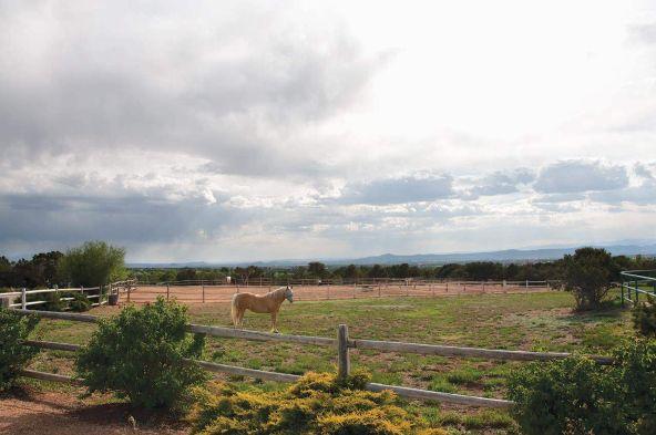 5200 Old Santa Fe Trail, Santa Fe, NM 87501 Photo 98