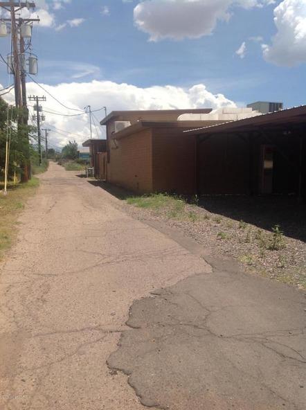 1101 N. San Antonio Avenue, Douglas, AZ 85607 Photo 49
