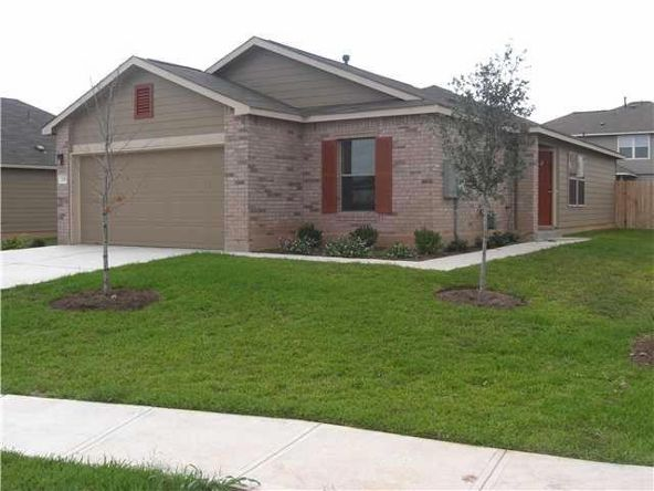 206 Wells Bnd, Hutto, TX 78634 Photo 5