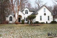 Home for sale: 4090 Deerfield Woods Dr., Lambertville, MI 48144