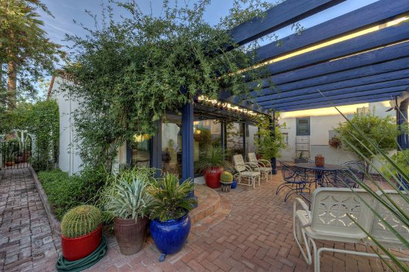 1614 Palmcroft Dr. S.W., Phoenix, AZ 85007 Photo 17