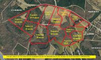 Home for sale: Tract I3 Riddle Town Rd., Gray Court, SC 29645