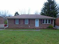Home for sale: 401 East Tiverton Way, Lexington, KY 40517