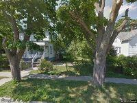 Home for sale: 16th, North Chicago, IL 60064
