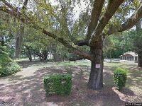 Home for sale: Juergensen, Orlando, FL 32810