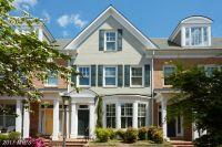 Home for sale: 7447 Arlington Rd., Bethesda, MD 20814