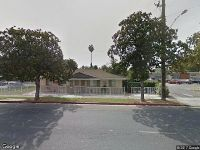Home for sale: California, Riverside, CA 92503