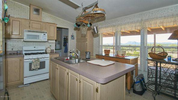 37750 W. Beau Hunter, Seligman, AZ 86337 Photo 27