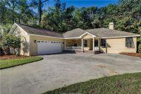 Home for sale: 169 Whiteoaks Cir., Bluffton, SC 29910