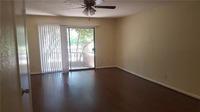 Home for sale: 4505 N. Oconnor Rd., Irving, TX 75062