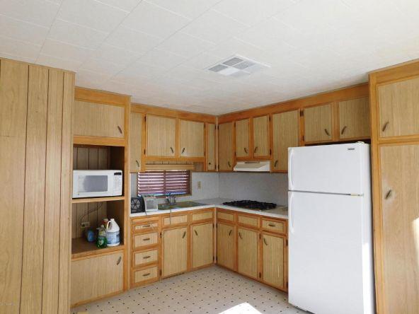 15801 S. Cordes Lakes Dr., Cordes Lakes, AZ 86333 Photo 2