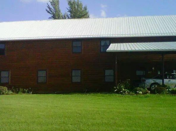 692 Holland Ln., Everton, AR 72633 Photo 2