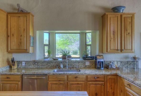 27006 N. 164th St., Scottsdale, AZ 85262 Photo 23