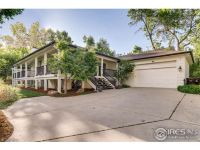 Home for sale: 865 Kalmia Ave., Boulder, CO 80304