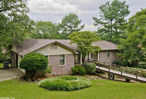 102 Wedgewood Terrace, Hot Springs, AR 71901 Photo 19