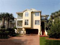 Home for sale: 4323 Sixteenth St., Saint Simons, GA 31522