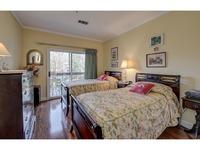 Home for sale: 5328 Brooke Ridge Dr., Dunwoody, GA 30338