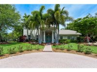 Home for sale: 7652 Sandalwood Way, Sarasota, FL 34231