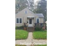 Home for sale: 659 Hope Ave., Waterloo, IA 50703