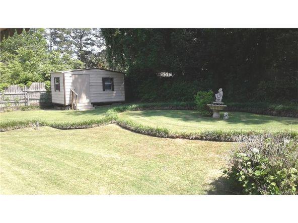 3710 Lewis Ln., Montgomery, AL 36109 Photo 32