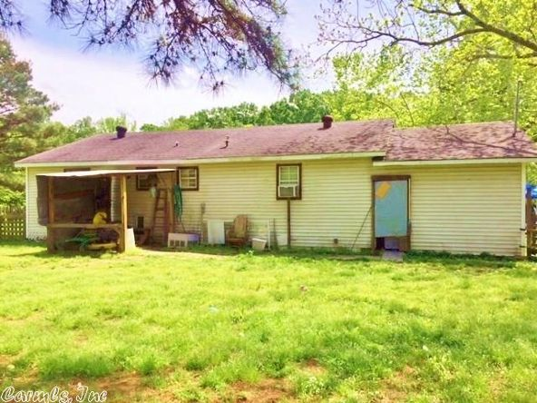 115 E. Fox St., Beebe, AR 72012 Photo 35