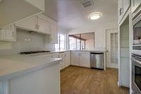 Home for sale: 9255 N. Magnolia, Santee, CA 92071