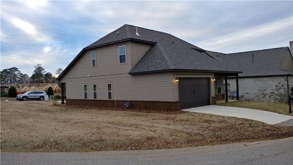 926 Starr Ct., Auburn, AL 36830 Photo 3