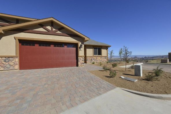 534 Osprey Trail, Prescott, AZ 86301 Photo 2