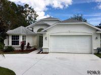 Home for sale: 25 Primrose Ln., Palm Coast, FL 32164