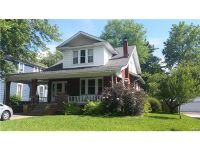 Home for sale: 6 Halleck, Edwardsville, IL 62025