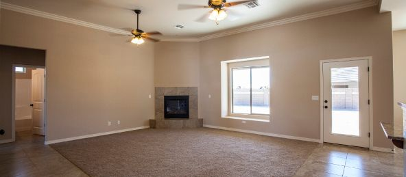 2800 Hualapai Mtn Rd, Kingman, AZ 86401 Photo 3