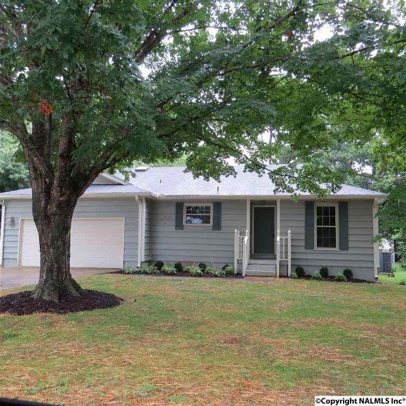 2214 Cecille Dr., Huntsville, AL 35803 Photo 1