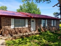 Home for sale: 26856 Brazil Creek Loop, Shady Point, OK 74956