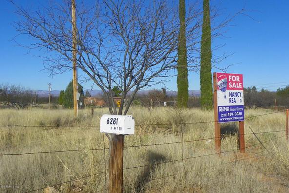 6281 E. Hwy. 90, Sierra Vista, AZ 85635 Photo 6