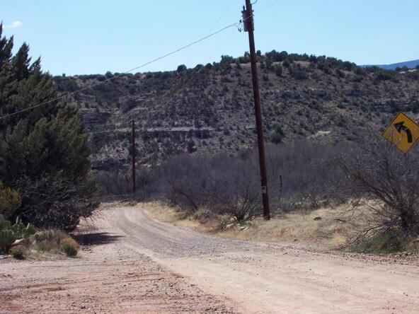3315 S. Owl Slick Rd., Cornville, AZ 86325 Photo 4