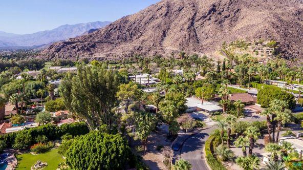 401 W. Merito Pl., Palm Springs, CA 92262 Photo 19