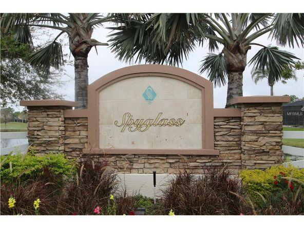 6729 Pebble Beach Way, Lakewood Ranch, FL 34202 Photo 24