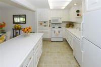 Home for sale: 2800 Tice Creek Dr. #3, Walnut Creek, CA 94595