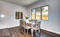 Home for sale: 343 E. Bellevue Avenue Unit A, San Mateo, CA 94401