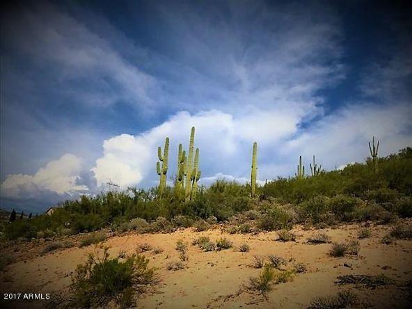 33415 S. Old Black Canyon Hwy., Black Canyon City, AZ 85324 Photo 4