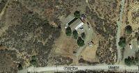 Home for sale: 27580 Linnel Ln., Murrieta, CA 92562
