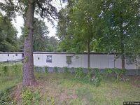 Home for sale: Billedeau, Pineville, LA 71360