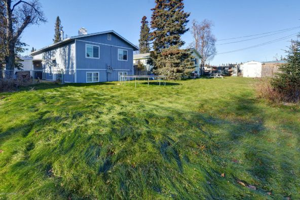 1232 Lilac Ln., Kenai, AK 99611 Photo 2
