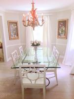 Home for sale: 200 Everglade Avenue, Palm Beach, FL 33480