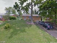 Home for sale: Algoma, Pittsburgh, PA 15236