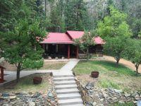 Home for sale: 8040 S. Breezy Pine Rd., Mayer, AZ 86333