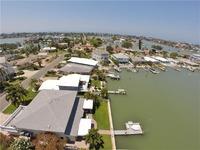 Home for sale: 510 161st Ave., Redington Beach, FL 33708