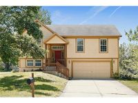 Home for sale: 863 W. Layton St., Olathe, KS 66061
