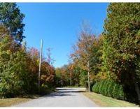 Home for sale: 1 Dana St., Athol, MA 01331