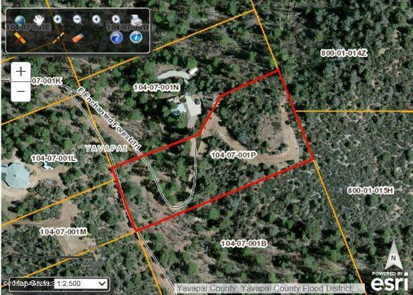 5690 E. Enchanted Forest Trail, Prescott, AZ 86303 Photo 10